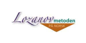 Lozanov_logo