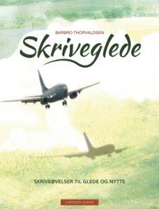 skriveglede_cover